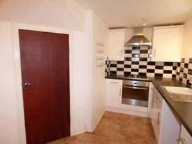 For rent - two bedroom townhouse in Montrose