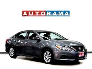 2016 Nissan Altima BACKUP CAMERA
