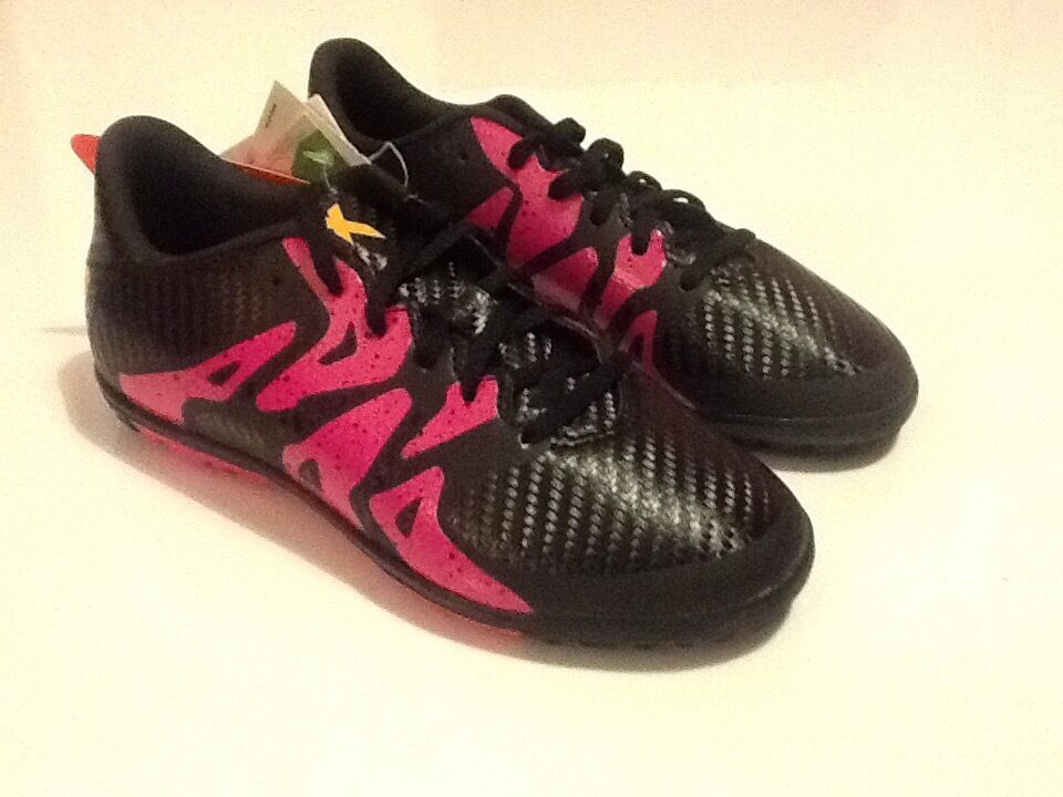 Adidas Shoes X15