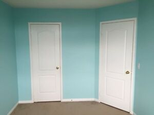 Professional Custom Home Painter Stratford Kitchener Area image 7