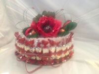 The perfect handmade gifts for all occasions!