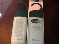 Dermol 200 shower emollient