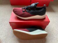 New Balance MLAZRMM Men's Fresh Foam Lazr V1 Sport Running Shoe