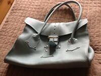 Women's Mulberry Bayswater bag