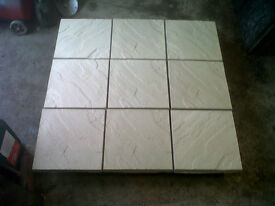 200 Slabs including delivery anywhere in Northern Ireland