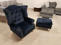 UPHOLSTERER , REUPHOLSTERY, Sofa Desing, Armchairs, corners, service, fabric, LEATHER REPAIR, car