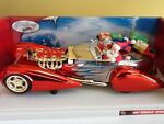 Mercohaulic Toy Cars and More