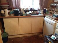 Cambridge Licensed Clearance Ltd Domestic and end of tenancy cleaning and clearance services