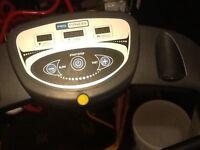 Pro Fitness treadmill...in Newcastle