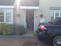 Double Room En suite to rent for a professional £450 pcm
