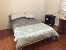 Ensuite bedroom in CBD Melbourne CBD Melbourne City Preview