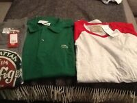 Mens tops for sale