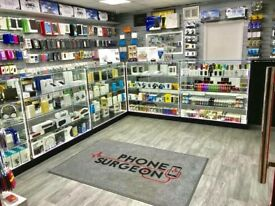 ***CHEAPEST*** REPAIRS- ACCERSORIES - PHONES