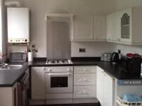 3 bedroom house in Rowan Way, Macclesfield, SK10 (3 bed)