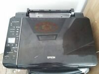 3in1 quality Epson Stylus SX Series