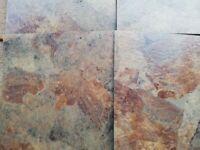 Karndean Floor Tiling