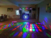 dj disco ,karaoke best reviews & best value