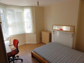 4 Bedroom Student House to Let.