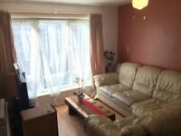 One Bedroom Flat close to Westfield/Stratford station t