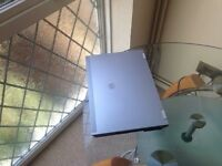 High Spec HP Laptop for sale core i7