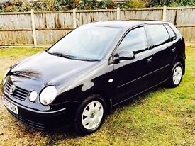 2 OWNERS FROM NEW.PART SERVICE HISTORY.MOT TILL AGUST.GOOD CONDITION