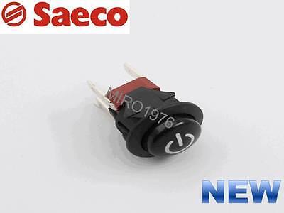 Запасные части Saeco Parts – ON/OFF
