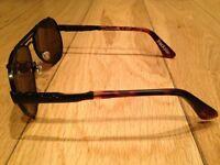 Superdry Trackstar 004 Sunglasses