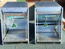 AUTOMATIC CHICKEN FEEDER BRAND NEW bantam size avail too Skye Frankston Area Preview