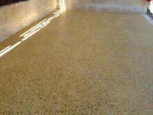 Concreter Waroona Waroona Area Preview