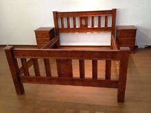 【Brand New】Saturn Solid Pine Queen Bedroom Suite from Nunawading Whitehorse Area Preview