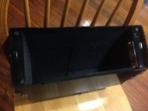Jaguar XJ40 Glove Box Lining Lutana Glenorchy Area Preview