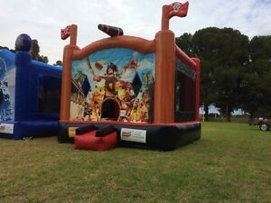 Jumping Castle Hire Renmark Renmark Paringa Preview