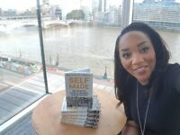 SELF MADE - BOOK FOR ENTREPRENEURS - BY APPRENTICE FINALIST BIANCA MILLER & BYRON COLE