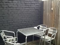 PRIVATE LANDLORD AVAILABLE NO FEES SINGLE ROOM STRATFORD FOREST GATE NO BILLS NEWLY REFURBISHED .