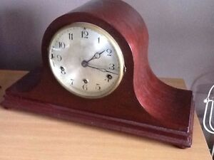 Clock Drysdale Outer Geelong Preview