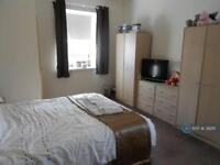 1 bedroom in Scotts Street, Annan, DG12