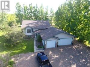 5 12520 Range Road 70 Rural Cypress County, Alberta