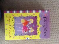 Felicity Wishes box set of 8 books
