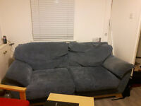 sofa for free east belfast