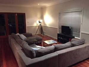 Room to rent in large house - Brisbane/Woolloongabba Woolloongabba Brisbane South West Preview