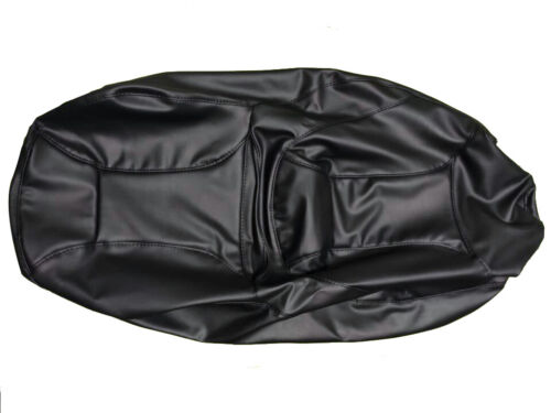 For 2008-2019 Harley Davidson Touring Hammock Heated Seat Replacement Seat Cover