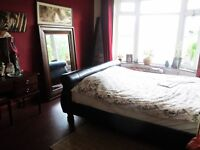 SUNNY COTTAGE FLAT - ROOMS to RENT