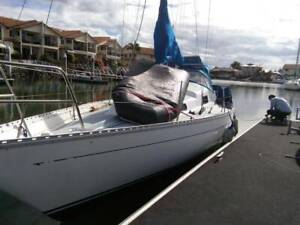 steel yacht | Sail Boats | Gumtree Australia Free Local Classifieds
