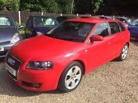 Used Cars For Sale In Norfolk Gumtree