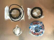 Brand New Hilux Rear Wheel bearings. Forest Lake Brisbane South West Preview