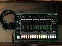 Roland TR-8 (TR8) Drum Machine