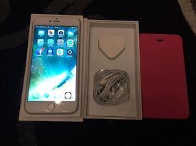 iPhone 6 Plus 64GB Unlocked!!!!!!!!