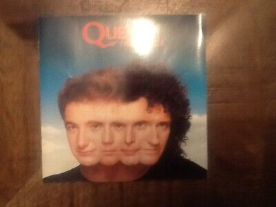 QUEEN - THE MIRACLE + 2 CLASSIC ROCK CD segunda mano  Embacar hacia Spain