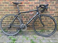 Road/Racing Bike Planet X Superlight Pro Carbon - 55cm Frame size