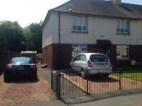 2 Bedroom house for sale in sought after area of Newarthill